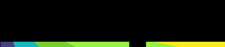 Participatr logo